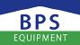 BPS Equipment