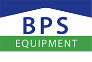 BPS Equipment